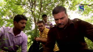 CID : Rahasya Dweep Part 1   Episode 1004   27th September 2013