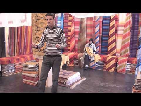 Morocco November 2009 HD YouTube Version.mov