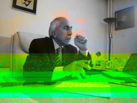 SADIK AVUNDUKLUOĞLU www.turkiyehavadis.com