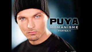 Puya-Fresh (official music)