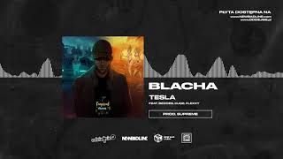 BLACHA ft. Bedoes, KUQE, Flexxy - Tesla (prod. SUPREMÉ)