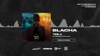BLACHA ft. Bedoes, KUQE, Flexxy - Tesla (prod. SUPREMÉ)
