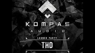 THD - Kompas Audio Launch Party width=
