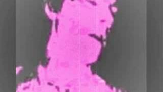 Interpol - The Heinrich Maneuver