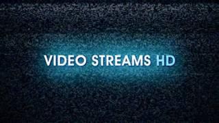 Video Copilot: Video Streams HD (HD)