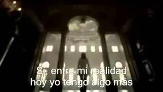 LAURA PAUSINI  VIVEME letra vclip   YouTube