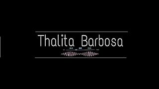 Dependente Gislaine e Mylena (Thalita Barbosa Cover)