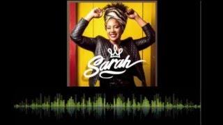 Deus Está no Controle - Sarah