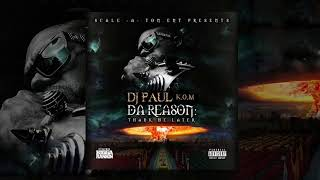 05. Drown [Da Reason Mixtape Audio]