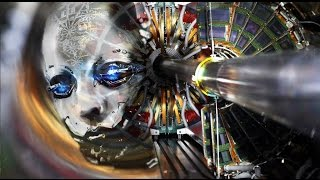 CERN, GOD and TIME 2017 {{Welcome To Reality}} Full Documentary Illuminati exposed