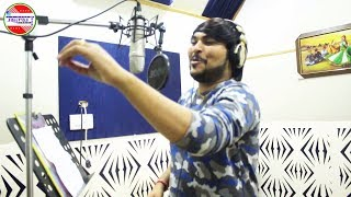 Agiyaveer No Melo    Sagar Patel    Official Teaser   Jay Raj Creation