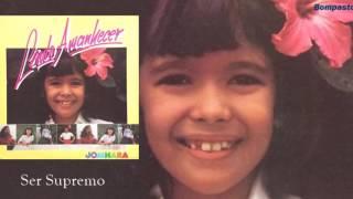 Jomhara - Ser Supremo (LP Lindo Amanhecer) Bompastor 1982