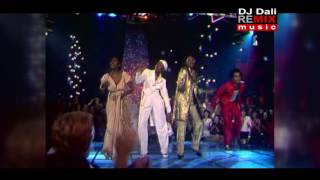 BONEY M  MIX  /RIVERS OF BABYLON - BELFAST - GOTTA GO HOME - RASPUTIN/ REMIXED BY DJ DALI
