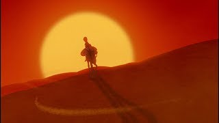 Aladdin- Arabian Nights (EU Portuguese)