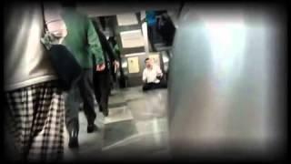 Informativo 40 Mafia de la Mendicidad (Parte 2) 12/05/15