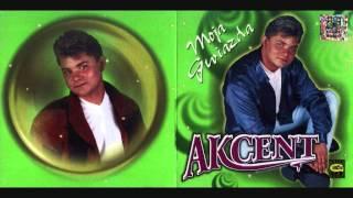 Akcent - Pożegnalny List (2001)