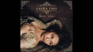 Sunny ♫ Laura Fygi