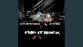 Run It Back (feat. SOE Montana)