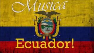 Mi pobre corazon Cumbia Ecuatoriana