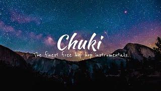 'Faded Nights' Spacey Pop Type  Hip Hop Instrumental Rap Beat | Chuki Beats