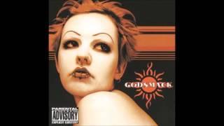 Psycore  - Bad Religion (Godsmack Cover)