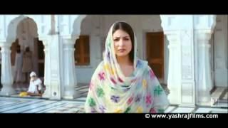 Sad Song - Rab Ne Bana Di Jodi  by  Ghaith fox