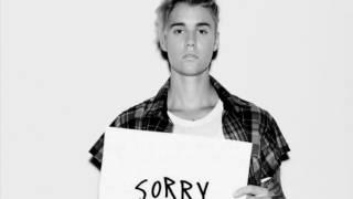 Justin Bieber - Sorry ( Gooka Rework)