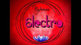 HiGhMaS / Beyond the Stars (Instrumental Version)