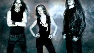 Triosphere - Mean Man (Wasp Cover).wmv