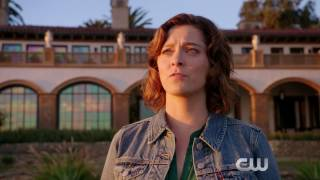 "Rebecca's Reprise - feat. Rachel Bloom - ""Crazy Ex-Girlfriend"""