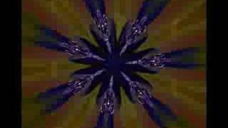 Fade II Black--The Calling (Reprise)
