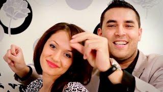 CRISTI KIKOS - ORICE DORINTA | VIDEOCLIP HD