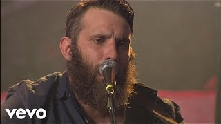 The Strumbellas - Spirits (Live at the JW Marriott Austin presented by Marriott Rewards)