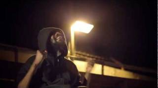 TARRUS RILEY - ARMAGEDDON TIME - Official Music Video
