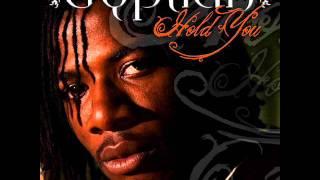 Mohombi feat. Nicki Minaj & Gyptian - Hold Yuh REGGAETON RMX [Fl Studio]