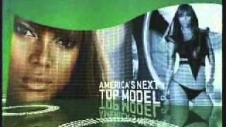 Summer 2007 - CW TV