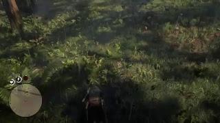 Red Dead Redemption 2 - EPILOGUE