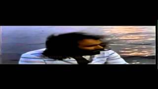 Demis Roussos-We Shall Dance (lyrics)