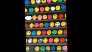 Family Smile Kitch Remix