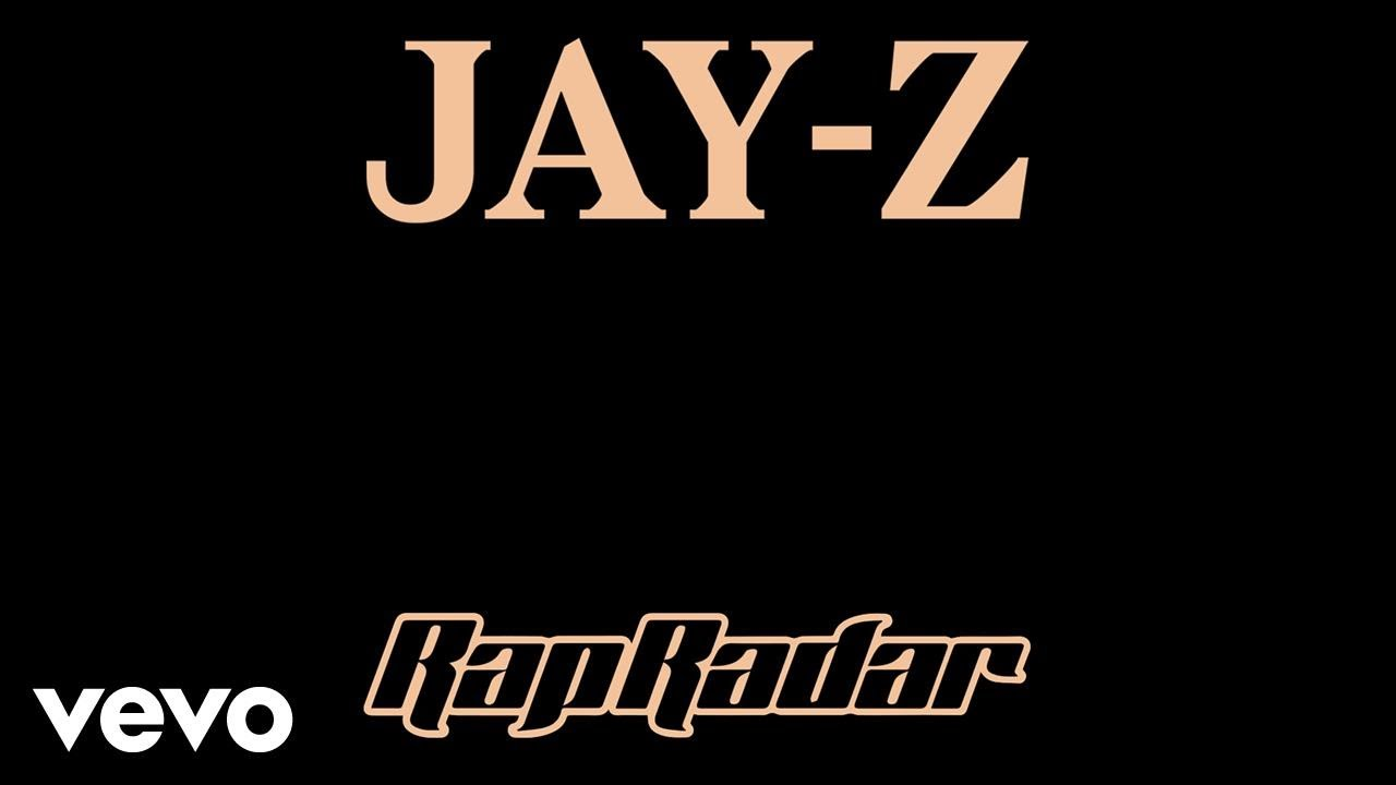 Jay-Z  Beyonce Coast To Coast Discounts September