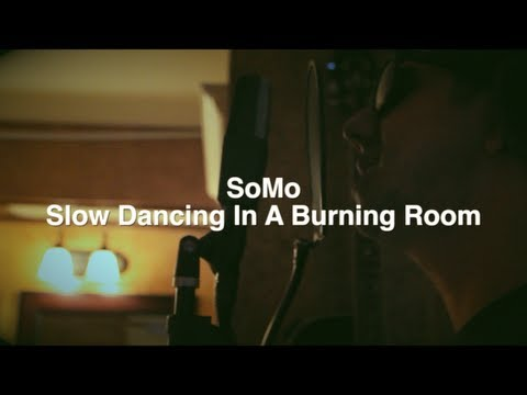 john-mayer-slow-dancing-in-a-burning-room-rendition-by-somo-themrsomo