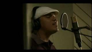 Sorriso Maroto - Meu Adeus (DVD Sinais - No Estúdio)