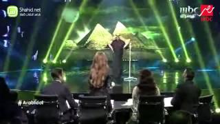 Cea mai tare piesa araba care s-a cantat vreodata!