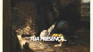 REGIS DANESE - DRACMA PERDIDA- PLAYBACK