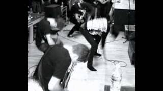 Behold The Flood - Crawling in The Dark (Hoobastank Cover)