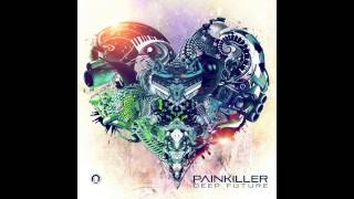 Painkiller - Mystery & Wonder (Demo)