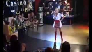 Catalina - Morarita  - Romanian Music