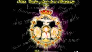 Marcha:Madre de la Merced (Agrupación Musical Redención de Sevilla)