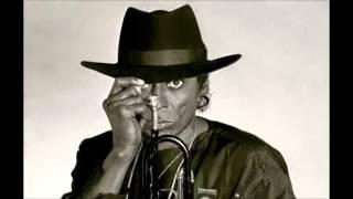 Miles Davis - Woody 'N' You