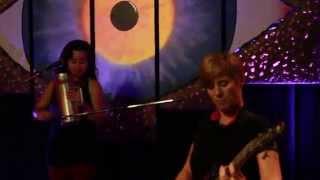 El Campanero - La Carnal Orquesta